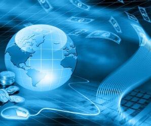 Prace dyplomowe, a ogłoszenia internetowe