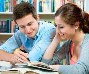 Pisanie prac magisterskich, a ogłoszenia – zalety korzystania z pomocy